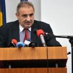 Florin Georgescu: Raportul de angajări 1 la 7 se va păstra pe sectorul bugetar, dar cu diferenţieri între ministere