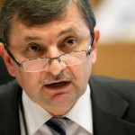 Ioan Enciu, Bruxelles: spatiul Schengen nu trebuie sa fie amenintat de interese electorale si populiste