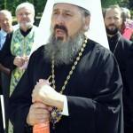 IPS Petru: Campania Masa Bucuriei în Mitropolia Basarabiei