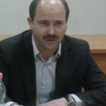 Valeriu Lazăr: Țările din zona CEFTA reprezintă pentru Republica Moldova o piață cu un potențial de 20 de milioane de consumatori