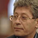Mihai Ghimpu: Solicităm sprijin NATO pentru ca Rusia să-şi retragă trupele de pe teritoriul ţării noastre