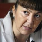 Monica Macovei: Acordul de liber schimb va aduce produse moldovenești pe piața europeană