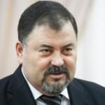Anatol Şalaru: Din această vară începe era low cost pentru cetăţenii Republicii Moldova