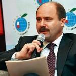 Valeriu Lazăr, ministrul Economiei, s-a întâlnit cu antreprenorii din Republica Moldova din zona de confecții
