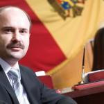 Valeriu Lazăr: Republica Moldova are astăzi o șansă unică de a se interconecta cu sistemul gazier din România