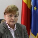 Doina Banciu, la prima dezbatere din România dedicată analizei evoluției Small Cells