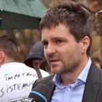 Interviu cu Nicușor Dan – Despre bun simț și responsabilitate socială! VIDEO