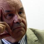 Andrei Marga: Conflictul transnistrean trebuie reglementat doar în condițiile respectării suveranității și integrității teritoriale a Republicii Moldova