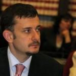 George Bologan este noul consul al României la Milano