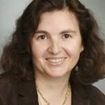 Românca Daniela Rus a fost numită directoare la Massachusetts Institute of Technology în America