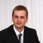 Dorin Drăguțanu: Ca să atragă mai mulți investitori, Republica Moldova trebuie să dovedească că este o țară de încredere și transparentă