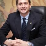 Kamil Yazici, directorul Efes Vitanta din Republica Moldova, vrea noi reglementări în privința berii comercializate