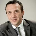 YEVGEN KOBETS, director al reprezentanței PHILIP MORRIS în Republica Moldova:  Majorarea accizelor la tutun este fără precedent