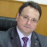 Tudor Copaci: Până la finalul lui iunie, 27 de companii de stat din Republica Moldova vor fi scoase la vânzare