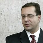 Marian Lupu a inaugurat la Washington Grupul de Prieteni ai Republicii Moldova în Congresul SUA