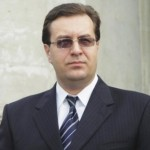 Marian Lupu: Germania și Rusia fac presiuni pentru a federaliza Republica Moldova