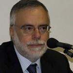 Ministrul Italian Andrea Riccardi le-a mulțumit românilor din Peninsulă
