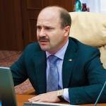 Vice-prim ministrul Valeriu Lazăr se va afla până pe 23 iunie la lucrările Consiliului Economic al CSI de la Sankt Petersburg