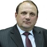 """Vasile Bumacov: Doar 37.000 de hectare de teren agricol din Republica Moldova sunt prelucrare dupa tehnologia ,,NO Till"""""""