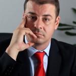 Adrian Marius Dobre: Investitorii sunt interesati poate mai mult decat de nivelul fiscalitatii, de predictibilitatea sistemului
