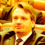 Marius Stoian: Scopul nu scuză mijloacele*