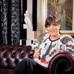 Mihaela Nicola în topul Topul Forbes 50 Cele Mai Influente Femei din România