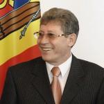 """Mihai Ghimpu: Partidul Liberal ar putea să părăsească Alianța dacă  va fi înlocuit manualul de ,,Istoria românilor"""""""