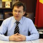 Veaceslav Negruta: Agricultorii din Republica Moldova prefera sa investeasca in depozite frigorifice