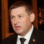 Alexandru Cimbriciuc, membru al Comisiei de securitate naţională: În cadrul Serviciului pentru Informaţii şi Securitate încă mai sunt activi ofiţeri care au activat şi în URSS în KGB