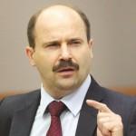 Valeriu Lazăr: mărfurile din Republica Moldova trebuie să scape de embargoul rusesc