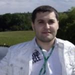 Serghei Diaconu, noul şef al Poliţiei Rutiere din Republica Moldova, vrea să fie un model de intransigenţă şi corectitudine