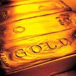 Rezervele de aur şi valută ale Transnistriei au crescut cu 60 de milioane de dolari