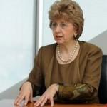 Mariana Gheorghe: România are nevoie de investiţii de 1-2 miliarde euro/an, pentru a reduce importurile de ţiţei şi gaze