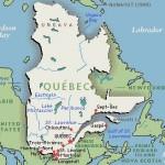 Sorin Paul Pescăruș, noul consul onorific al României din Canada