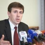 Vadim Brânzaniuc: Dorin Chirtoacă va convoca o ședință extraordinară cu Poliția Municipală și SIS înainte de marșul unirii