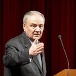 Nicolae Timofti, preşedintele Republicii Moldova: Le cerem locuitorilor din Republica Moldova să vorbească limba de stat, adică limba română