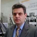 Olega Serebrian, Ambasadorul Republicii Moldova la Paris: Oficial, în Franţa, locuiesc doar 70 de moldoveni
