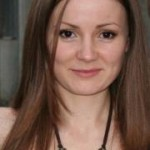 Doina Guzun: Tot mai mulţi tineri refuză să se întoarcă în Republica Moldova