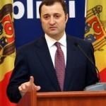 Vlad Filat se va întâlni la Yalta cu Dmitri Medvedev şi Nikolai Azarov