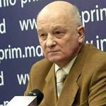 Oazu Nantoi: Federaţia Rusă se află în spatele acţiunilor publice din 16 septembrie