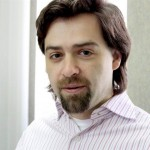 Nicu Popescu: Republica Moldova nu-și poate permite să accepte oferta Rusiei