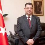 Mehmet Selim Kartal: Fără vize în Turcia pentru cetăţenii Republicii Moldova