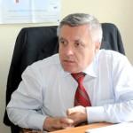 Gheorghe Şalaru: Republica Moldova are o singură groapă de gunoi la standarde europene
