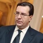 Marian Lupu va rămâne în funcţia de preşedinte al Parlamentului din Republica Moldova