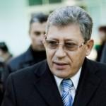 Mihai Ghimpu: Problema limbii române poate fi rezolvată DOAR prin referendum