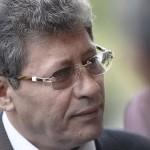 Mihai Ghimpu: Nu va fi consulat la Tiraspol