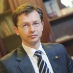 Veaceslav Negruţa: Republica Moldova va împrumat de la Banca Mondială peste 30 de milioane de dolari