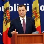 Vlad Filat a cerut prin intermediul Guvernului 150 de milioane de euro de la BERD