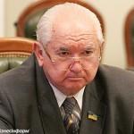 Oleg Bilorus: Ucraina, alături de Uniunea Europeană va face demersuri pentru ca Republica Moldova să-şi păstreze integritatea teritorială