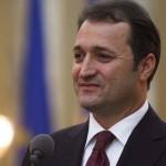 Premierul Vlad Filat va vizita Polonia